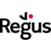 Regus Careers