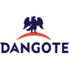 The Dangote Group