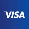 Visa Incorporated