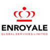 Enroyale Global Services Ltd