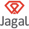 Jagal Group
