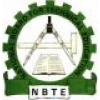 National Board for Technical Education (NBTE)