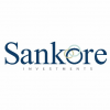 Sankore Global Investments