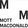 Mott MacDonald [4 Positions]