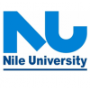 Nile University of Nigeria [26 positions]