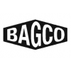 NIGERIAN BAG MANUFACTURING CO PLC