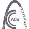 ACE International