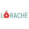 Lorache Consulting