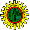 NIGERIAN NATIONAL PETROLEUM CORPORATION (NNPC)