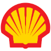 SHELL OIL AND GAS