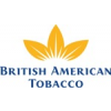 british american tobacco(BAT) plc