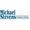 Micheal Stevens Consulting