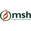 MSH Management Sciences for Health