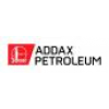 ADDAX Petroleum jobs in Nigeria