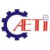 AETI Consulting jobs in Nigeria