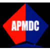 APMDC - Associated Port & Marine Development Coy Ltd