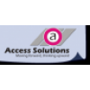 Access Solutions jobs in Nigeria
