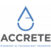 Accrete Petroleum Limited