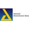 Addosser Microfinance Bank