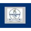 Administrator At The Bonny Vocational Centre - Administrator