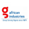 African Industries Group - AIG jobs in Nigeria