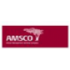 African Management Services Company (AMSCO)
