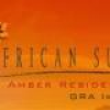 African Sun Amber Residence Limited