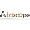 Afriscope Limited jobs in Nigeria