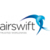 Airswift jobs in Nigeria