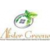 Alister Greene Consulting