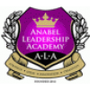 Anabel Leadership Academy jobs in Nigeria