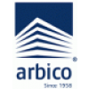 Arbico Plc jobs in Nigeria