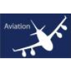 Aviation Jobs in a Privately Owned Multinational Company