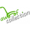 Awoof Collections