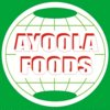 Ayoola Foods Limited