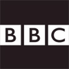 BBC jobs in Nigeria