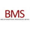 BMS International Resources Limited