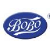 BOBO Food and Beverages