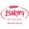 Bakery Initiatives jobs in Nigeria