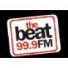 Beat FM jobs in Nigeria