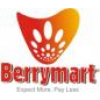 Berrymart Integrated Services Limited