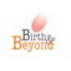 Birth and Beyond Group