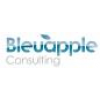 Bleuapple Consulting