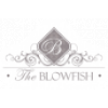 Blowfish Hotel
