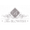 Blowfish Hotel jobs in Nigeria