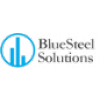 BlueSteel Resources jobs in Nigeria