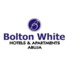 Bolton White Hotels & Apartments