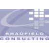 Bradfield Consulting jobs in Nigeria
