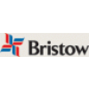 Bristow Helicopters jobs in Nigeria