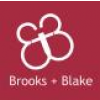 Brooks + Blake jobs in Nigeria